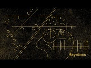 Royalston - Fork Tongue (feat. LYFLYK)