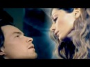 Despina Vandi | I melodia tis monaxias (Official Video Clip) [HD]