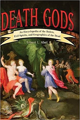 349083565-Death-Gods-An-Encyclopedia-of-the-Rulers-Evil-Spirits-and-Geographies-of-the-Dead