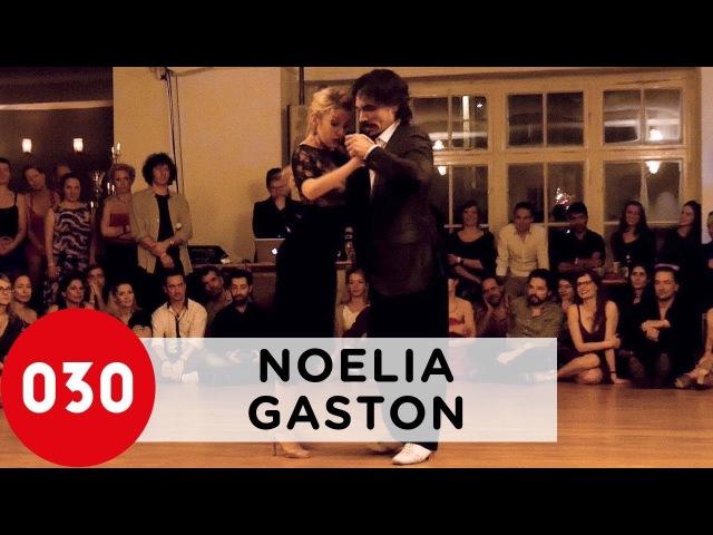 Noelia Hurtado and Gaston Torelli – No mientas