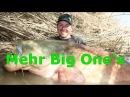 First Trip 2015 3 - Weitere Skyrock-Giganten - zeck-fishing