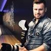 Photographer ;) Roman Mikhalchuk