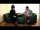 Реутов ТВ | Сезон 1 | Серия 13 | Все серии | Приколы | юмор | Мезенцев | Приколы 2017