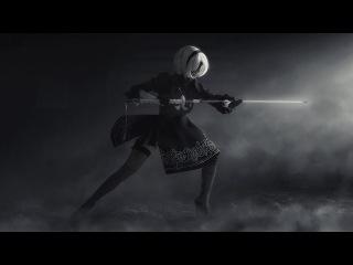 Audiorezout - Forward | Epic Heroic Hybrid Orchestral Music