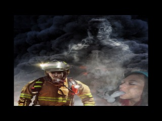 Прогноз на бой Стипе Миочич - Френсис Нгану