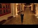 1812 Энциклопедия великой войны сезон 1 Эпизод 49