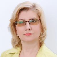 ЕленаКабриц