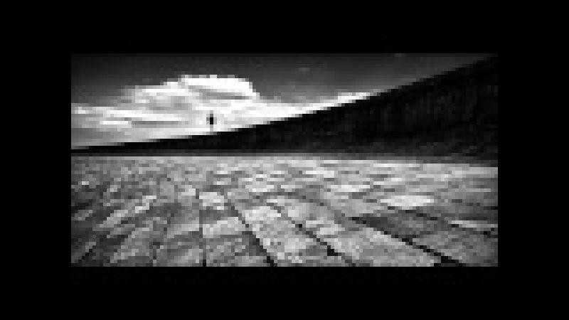 Retroid feat. Pinar Aybar - Indirections (Original Mix)
