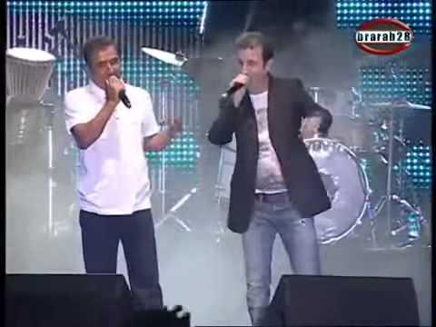 Cheb Akil Feat Cheb Mami - Doha 3liya ( ملووك آلراي آلعالم آلعربى )