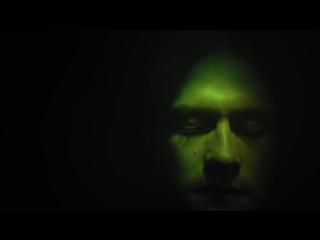 Septicflesh - Portrait of a Headless Man (2017) (Symphonic Death Metal)