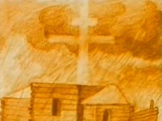 Д/ф Явленные чудеса (из цикла Для тех, кто от Бога, фильм 2)