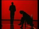 Гипноз ислама - 08.10.2001 (хр.00:57:00)