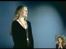 14 февраля родилась Анна Герман (1936-1982). Всем, влюбленным в её голос, талант и мужество..