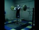 штовхнув 60 кг