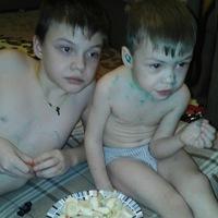 ЕленаГераськина-Потемина