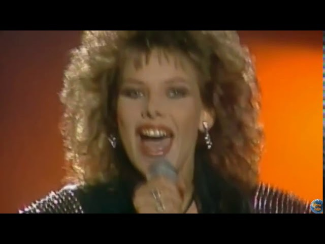 C C Catch Stay Studio video sound