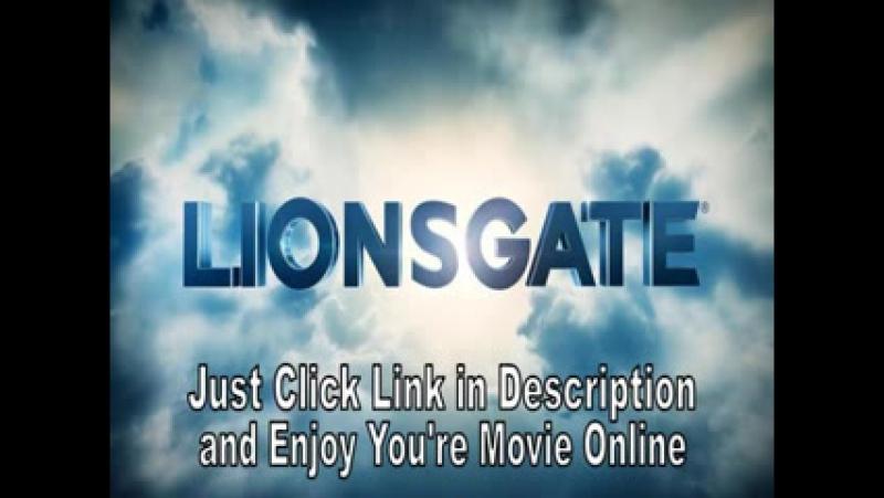 Rakshak: The Protector 2004 Full Movie