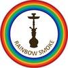 Rainbowsmoke