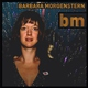 Barbara Morgenstern - Driving My Car