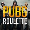 Рулетка PUBG - PUBG-ROULETTE.RU