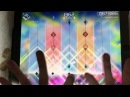 【VOEZ】FREEDOM DiVE SPAMP !! 1000000pts