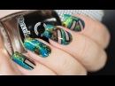 New Nail Art Tutorial 2017 💗💗 The Best Nail Art Designs Compilation December 2017 Part 92