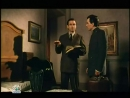 Новые подвиги Арсена Люпена (серия 5, часть 1) (Le Retour d'Arsène Lupin, 1989), реж. Филипп Кондройер, Мишель Буарон и др.