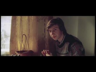 Courier (with english subtitles) (drama, romance, comedy, dir. Karen Shakhnazarov, 1986 y.)