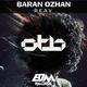Baran Ozhan - R.E.A.V.