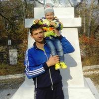 Андрей Тютин