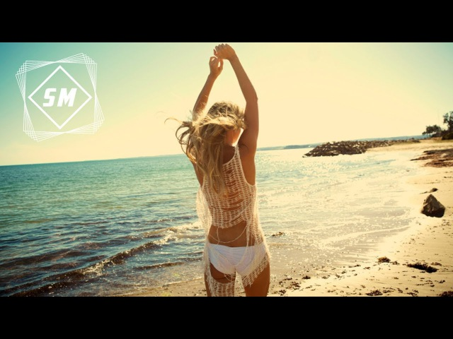 Summer Mix 2020 Chillout Lounge Relaxing Deep House Music