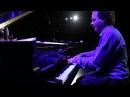 Eli Yamin Quartet featuring Evan Christopher perform The Mooche by Duke Ellington