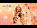 VILNA FOREST SONG Национальный отбор на Евровидение 2018 Первый полуфинал