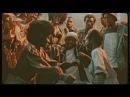 Major Lazer DJ Maphorisa - Particula ft. Nasty C, Ice Prince, Patoranking JidennaMusic Video