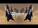 Best Of Middle East Trap Music Arabic Trap Mix November 2016