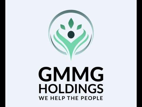 Сверхприбыльный бизнес GMMG