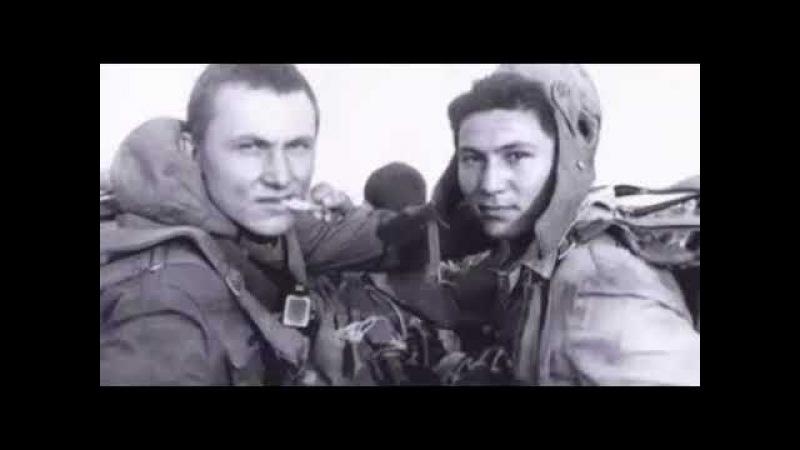 Борис КЕРИМБАЕВ кара майор