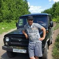 Литвиненко Алексей