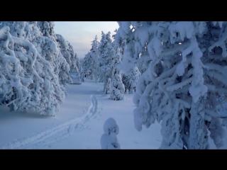 Сергей Рахманинов Элегия - Sergei Rachmaninoff Elegy