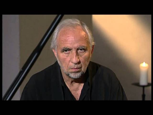 Jacques Loussier Trio J.S. Bach Suite No.3 in D major: Gavotte I and II BWV 1068 mv.t. 3 of 5.