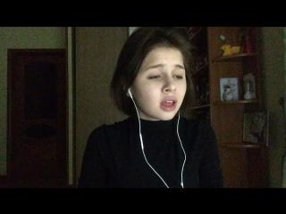 Видео от Софьи Столяровой