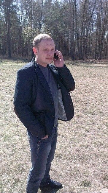 Игорь щукин н новгород фотографии