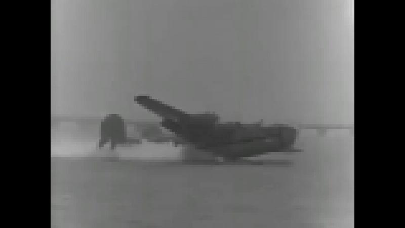 Consolidated B 24 Liberator Американский тяжёлый бомбардировщик времён Второй мировой войны