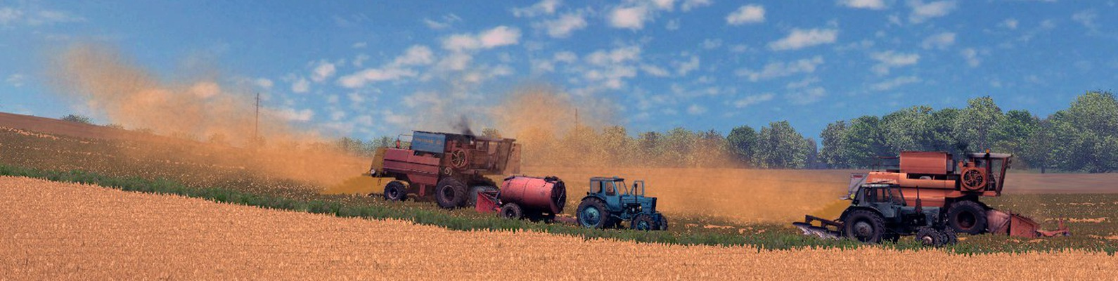 Vk Private Mods Farming Simulator 19