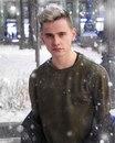Личный фотоальбом Макса Немцева