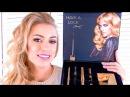 Мерьем Узерли косметика от MERYEM UZERLI cosmetics Missbeautymama Турецкая актриса Мерьем Узерли