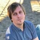 Личный фотоальбом Игоря Адамса
