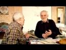 HOMMES (ЛЮДИ) Невыдуманная история воровского мира (фестивальная копия)