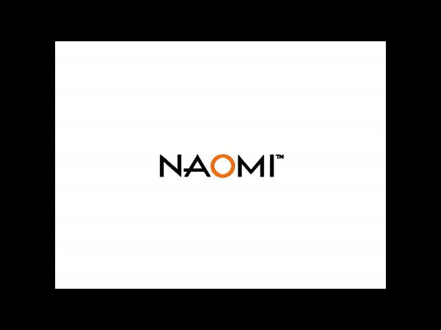 Dead Or Alive Millennium Playthrough Naomi Demul v0 5 8 2