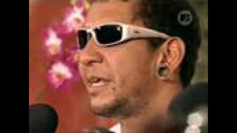 Rodox Dia Quente Lual MTV